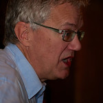 Peter Norvig's photo