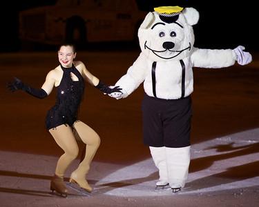 Ice Show 2014