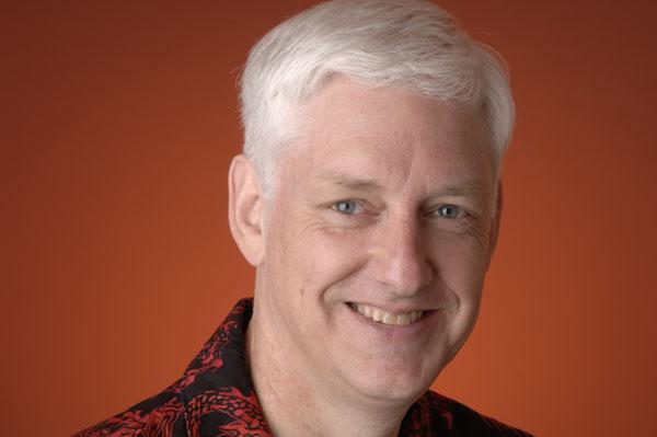 Peter Norvig